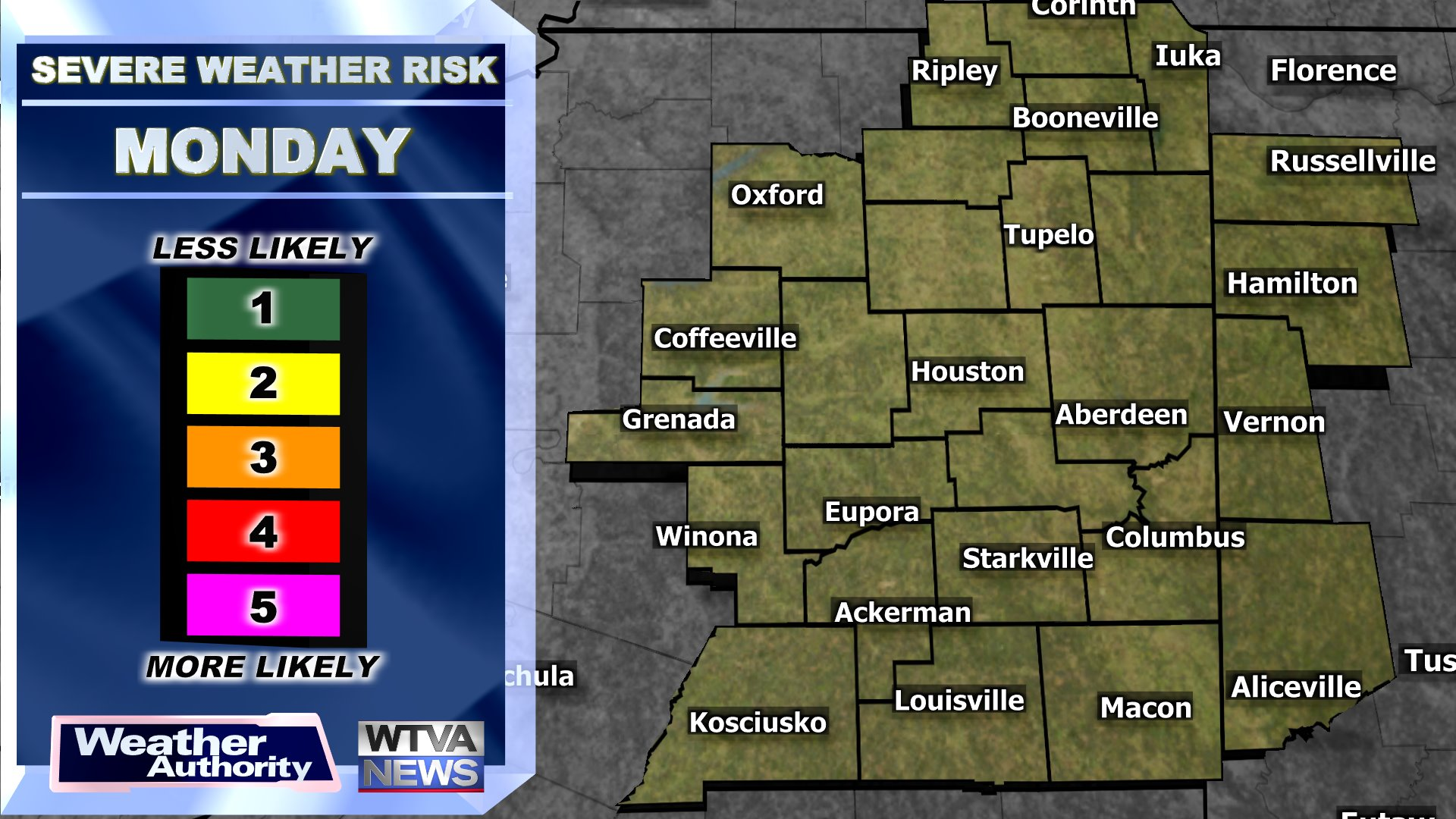 Day%203%20Severe%20Weather%20Risk